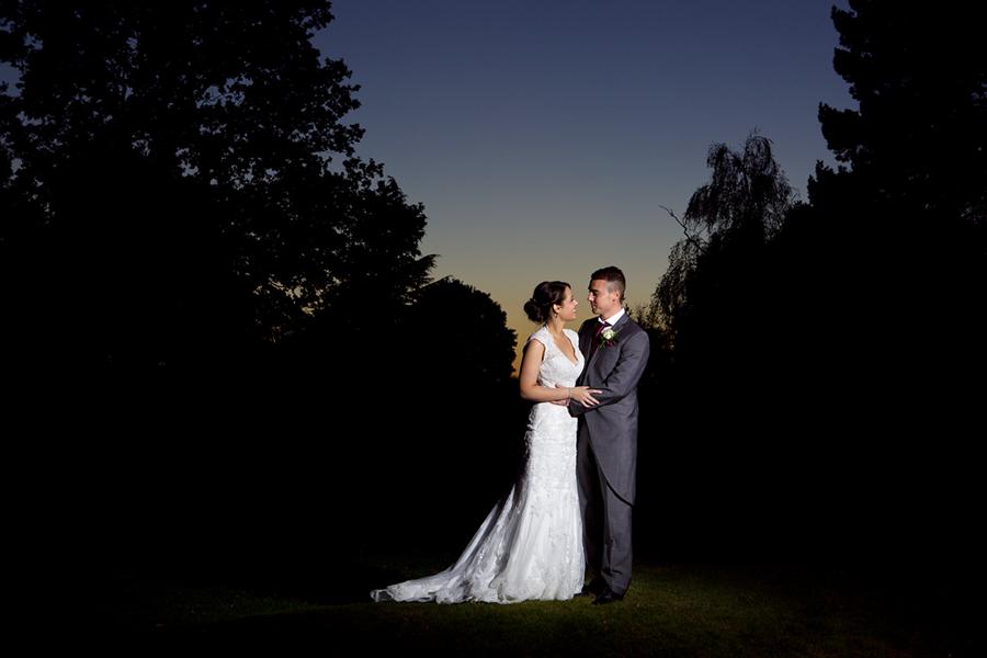 Average Wedding Photographer Cost Uk: Sutton Coldfield, Birmingham