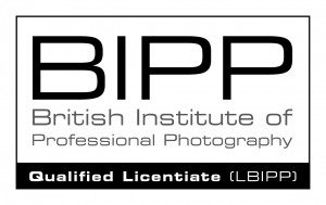 BIPP-qualified-logo-LBIPP-White1-300X189 Wedding Photographer Warwickshire
