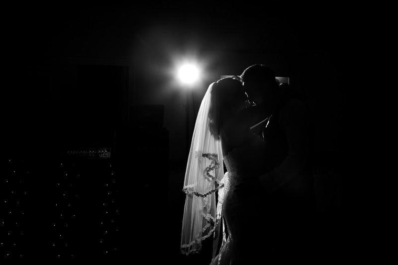 On The Last Saturday In May I Was Staffordshire To Be Barns Hotel Wedding Photographer For Anna Matts Cannock
